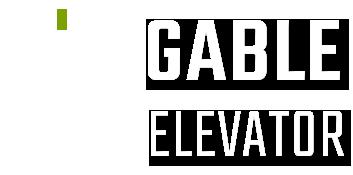 Gable Elevator